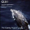 QLB 1, Quantum Light Breath 1